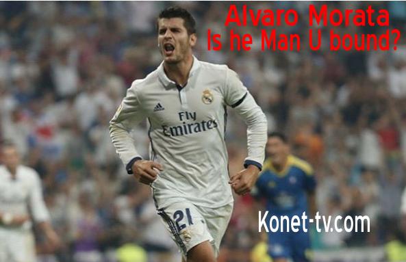 Morata2