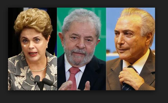 brazil corrupt 2.PNG