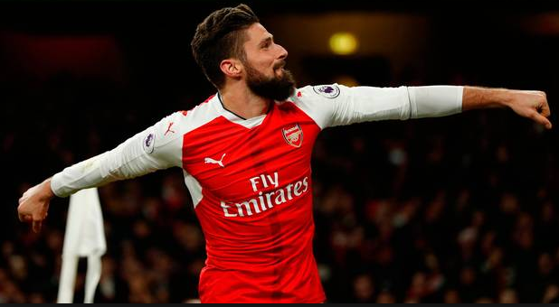 giroud arsenal man 1.PNG