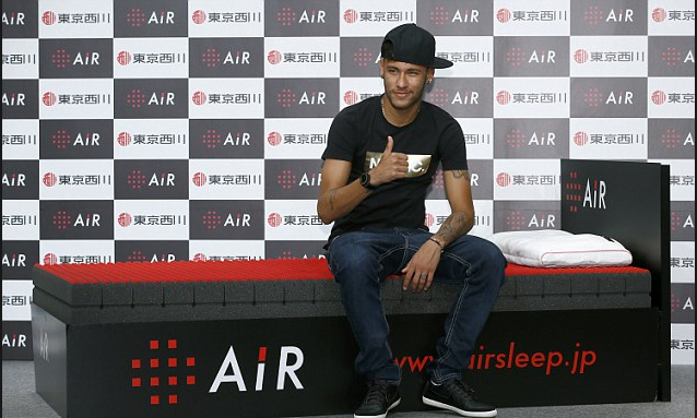 neymar sponsorship 2.PNG
