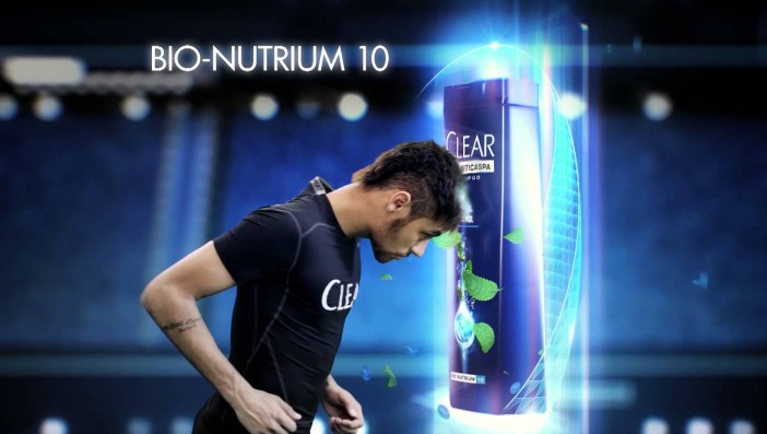 neymar sponsorship 3.PNG