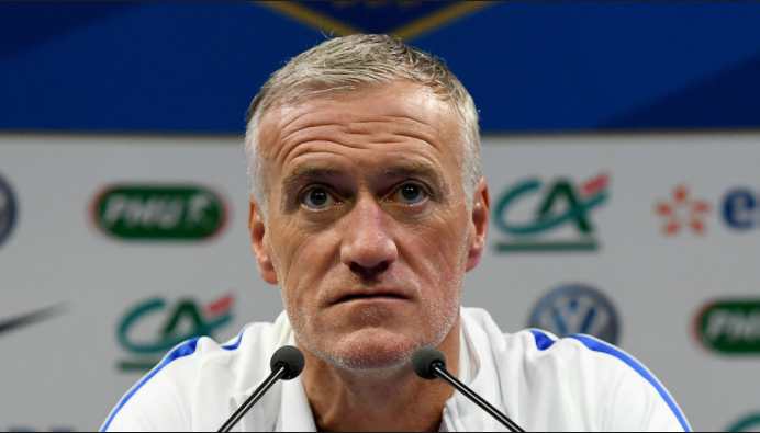 deschamps.PNG