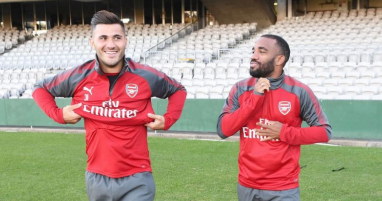 sead and lacazette.PNG