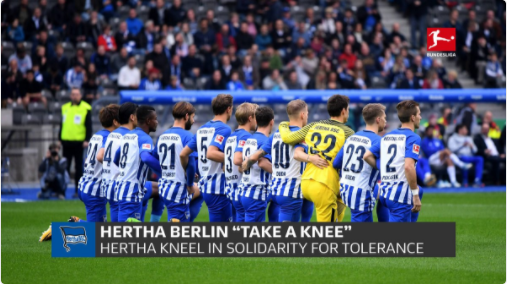hertha berlin 3.PNG