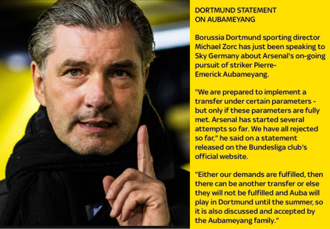Michael Zorc statement.PNG