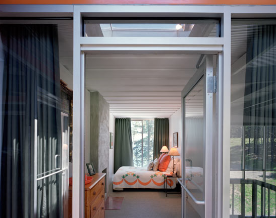container house 6