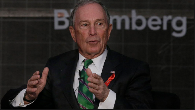 michael bloomberg.PNG