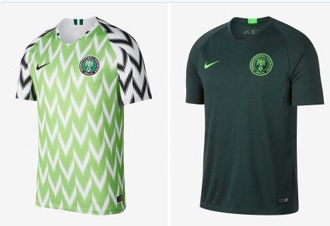 super eagles jersey 4.PNG